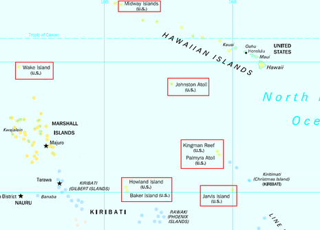 The United States Minor Outlying Islands (Navassa Island not on map) United States Minor Outlying Islands.png