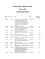 page1-93px-United_States_Statutes_at_Lar