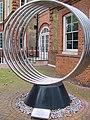 Unity (Unison House, Euston Road) (geograph 5571692).jpg