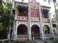 University College , Trivandrum.jpg