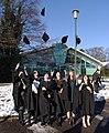 University Park MMB I7 Graduation.jpg