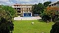 University of Bohol inside look.jpg