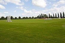 University of southampton wikipedia for Southampton university swimming pool