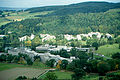 University of Stirling from Wallace Monument.jpg