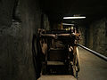 University of Waterloo Mineshaft 2.jpg