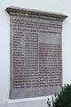 Unterknöringen Kriegerdenkmal 203.JPG