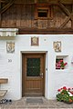 Untermantinger Hof Sankt Magdalena 02.JPG