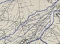Upper Bari Doab Canal (1911).jpg