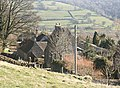 Upper Langridge - geograph.org.uk - 713545.jpg