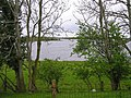 Upper Lough Erne at Innishroosk - geograph.org.uk - 1268976.jpg