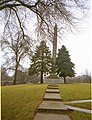 Upright confederate monument.jpg