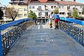 Ura e te dashuruarve, Prizren.jpg