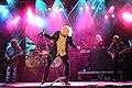 Uriah Heep Live, 2011.jpg