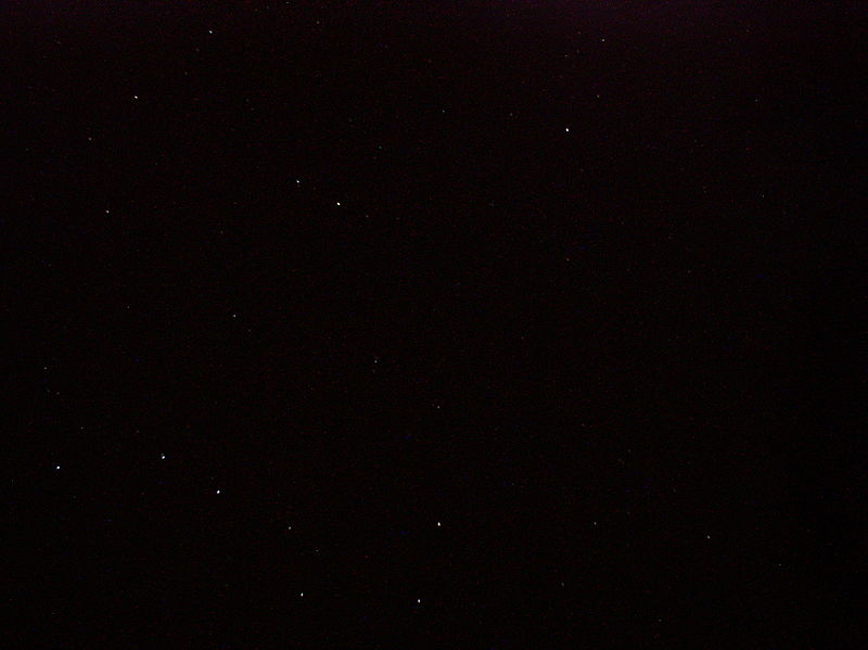 File:Ursa Major and Ursa Minor Constellations.jpg