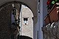 Uscita di Porta San Giovanni.jpg