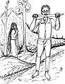 Uso del machete para defenderse de la siguanaba.jpg