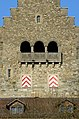 Uster - Schloss - Burgstrasse 2012-11-14 13-35-13.JPG