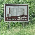 Utafel neanderthal.jpg