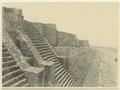 Utgrävningar i Teotihuacan (1932) - SMVK - 0307.e.0013.tif