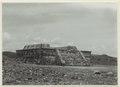 Utgrävningar i Teotihuacan (1932) - SMVK - 0307.e.0019.tif