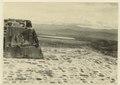 Utgrävningar i Teotihuacan (1932) - SMVK - 0307.e.0040.tif