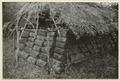 Utgrävningar i Teotihuacan (1932) - SMVK - 0307.g.0107.tif