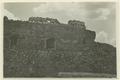 Utgrävningar i Teotihuacan (1932) - SMVK - 0307.i.0012.tif