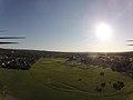 Utica college and pixley park 6 - panoramio.jpg