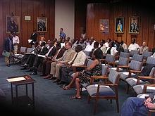 University of Zimbabwe - Wikipedia