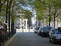Váci utca - 2014.09.24.JPG
