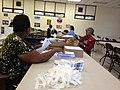 VA APWU Statewide Mailing (8124846491).jpg