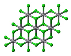 VCl2-layer-in-xtal-1959-3D-balls.png