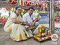 VEERABHADRA DEVTA MHOTSAV, 2019 at Shree Kshetra Veerabhadra Devasthan Vadhav. 18.jpg