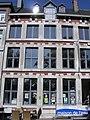 VERVIERS Rue Jules Cerexhe 86 (1 - 2012).JPG