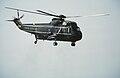 VH-3A Sea King at NAS Oceana 1989.JPEG