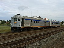 VIA 185 (Sudbury to White River).jpg