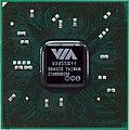 VIA VX855.jpg