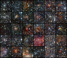 VISTA Finds Star Clusters Galore.jpg