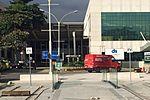 VLT Rio 05 2016 Est SDU 2147.jpg