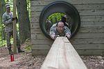 VTANG QRF trains on The Leadership Reaction Course 160604-F-IB912-670.jpg