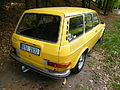 VW412LSVariantCeskyRajAlofok (9).JPG