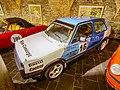 VW Glof II 1800cc 150hp Rallye (Replica).jpg