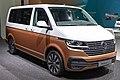 VW Multivan 6.1, GIMS 2019, Le Grand-Saconnex (GIMS0780).jpg