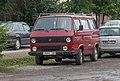 VW T3 JM.jpg