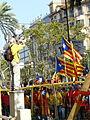V catalana P1250498.jpg