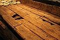 Vaigrage (plancher du caisson - Sapin, épicéa ou pin).jpg