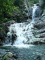 Val Varenna La Cascata del Rio Gandolfi.jpg