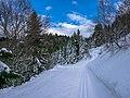 Val d'Azun - Col de Couraduque - Fondo 03.jpg