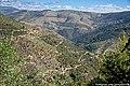 Vale do Rio Távora - Portugal (41755903151).jpg