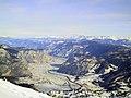 Valle Adige.jpg